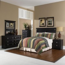 4 Pallets of Bedroom Furniture & Dining Furniture by Hammond, B/C Class (Lot# BS48470), 17 Units, MSRP $4,111, Jonesboro, GA