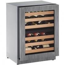 8 Pallets of Premium Compact Refrigerators, Beverage Centers & More by U-Line, C/D Class (Lot# BS48530), 15 Units, MSRP $36,368, Langhorne, PA