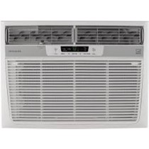 8 Pallets of Air Conditioners by Frigidaire, LG, Honeywell & Amana, B/C/D Class (Lot# BS44750), 67 Units, MSRP $33,539, Langhorne, PA