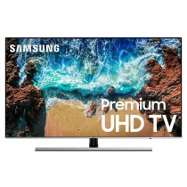 5 Pallets of HDTV Televisions & Professional Displays by Samsung, Polaroid & More, B/C Class (Lot# BS48440), 43 Units, MSRP $49,490, Langhorne, PA