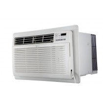 8 Pallets of Air Conditioners, Dehumidifiers & More by Frigidaire, Honeywell, LG & More, B/C/D Class (Lot# BS50330), 68 Units, MSRP $30,919, Reno, NV