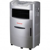 Truckload (20 Pallets) of Portable A/C Units & Dehumidifiers by Honeywell, B/C Class (Lot# BS22730), 142 Units, MSRP $59,749, Reno, NV