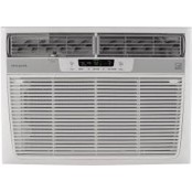 8 Pallets of Air Conditioners/Heaters by LG & Frigidaire, B Class (Lot# BS29660), 31 Units, MSRP $18,340, Wilmer, TX