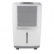5 Pallets of Dehumidifiers & A/C Units by Frigidaire, B Class (Lot# BS30070), 48 Units, MSRP $15,399, St. Charles, MO