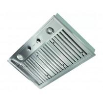 2 Pallets of Premium Range Ventilation Components by Faber & Tecnogas, B/C Class (Lot# BS35670), 6 Units, MSRP $4,755, Philadelphia, PA