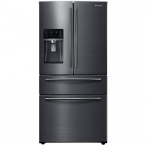 Truckload of Refrigerators & Freezers by Frigidaire, Samsung & LG, B Class (Lot# BS35650), 45 Units, MSRP $77,285, Mequon, WI