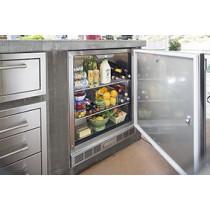 8 Pallets of Premium Ranges, Refrigerators & More by Zephyr, Liebherr & More, D Class (Lot# BS35690), 18 Units, MSRP $48,535, Philadelphia, PA