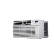 8 Pallets of Air Conditioners by Frigidaire, LG & Honeywell, B/C/D Class (Lot# BS36820), 70 Units, MSRP $26,329, Philadelphia, PA