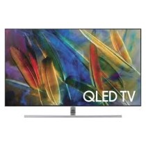 8 Pallets of HDTV Televisions & Professional Displays by Samsung, NEC & More, D Class (Lot# BS36840), 55 Units, MSRP $119,738, Wilmer, TX